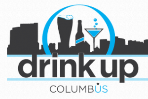 Drink Up Columbus