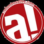 columbusalive_logo