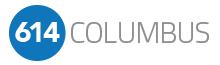 614 Columbus