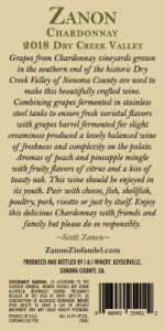 2019_Zanon_Chardonnay_front_label.png